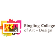 partner-ringling-college